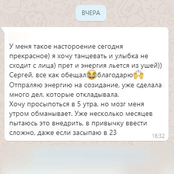 8-9-дек-2018_1.jpg