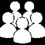 icons8-группы-пользователей-filled-100