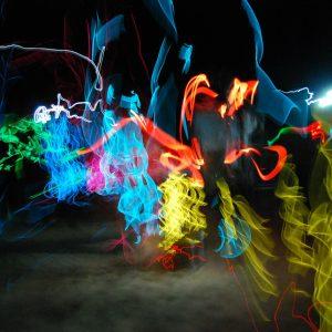 lights-254667_1280